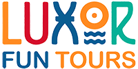 Luxor Fun Tours